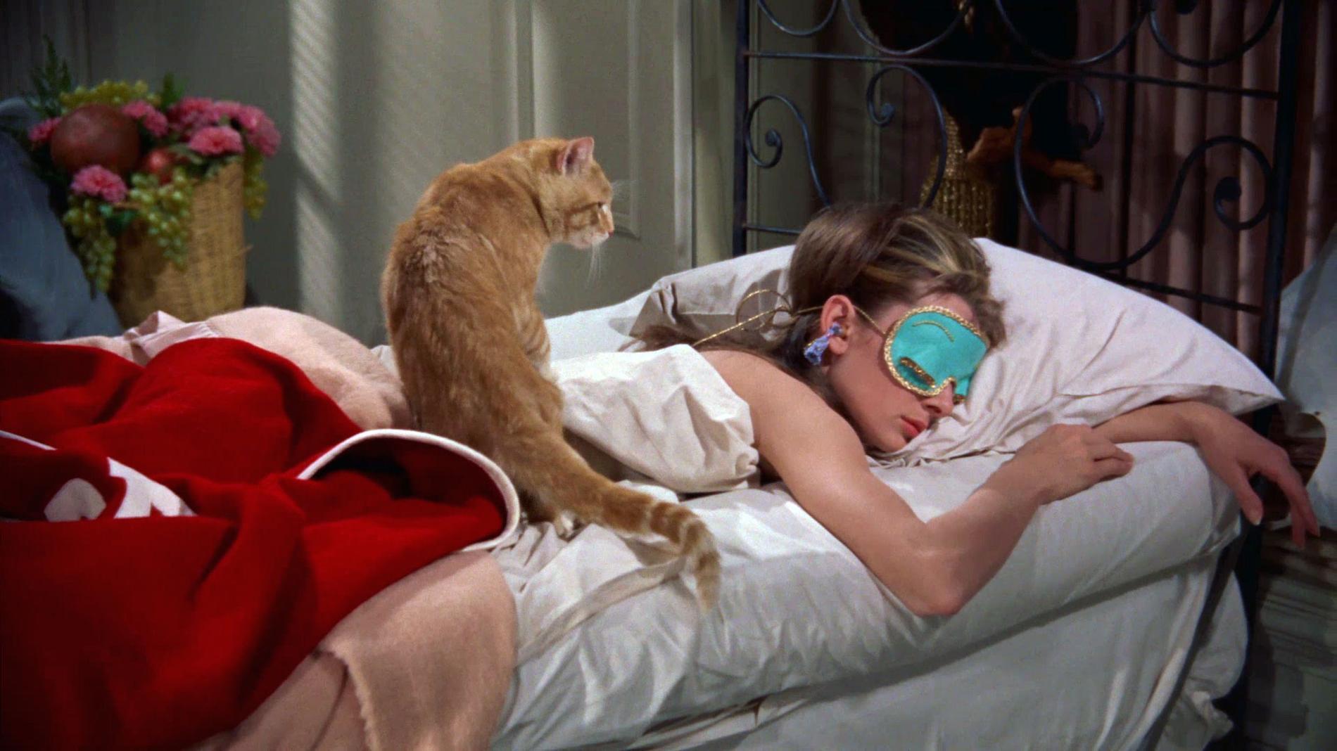 les 7 choses faire avant de se coucher pour mieux dormir. Black Bedroom Furniture Sets. Home Design Ideas