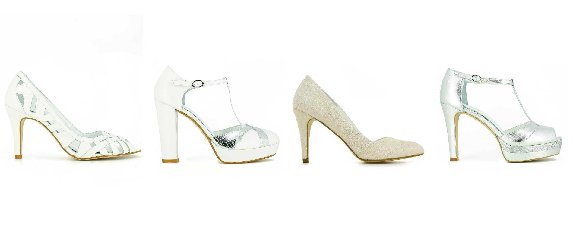Jonak lance sa ligne de souliers de mari e madame figaro for Sites de mariage en ligne