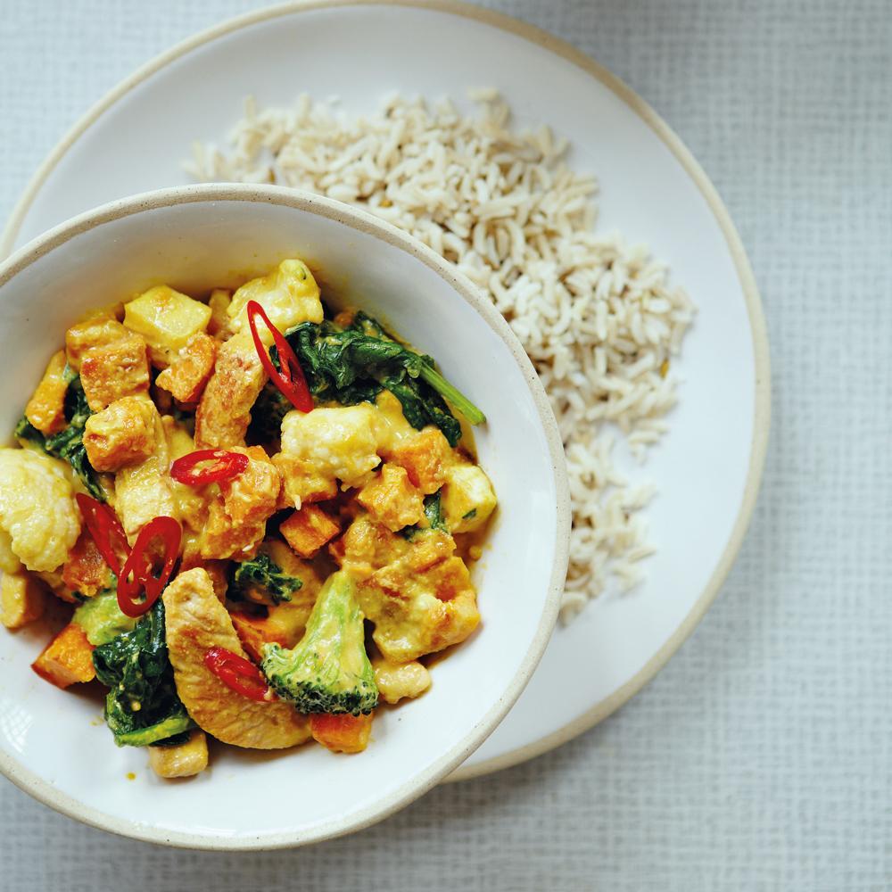 plat recettes d'hiver : recettes faciles et rapides - cuisine