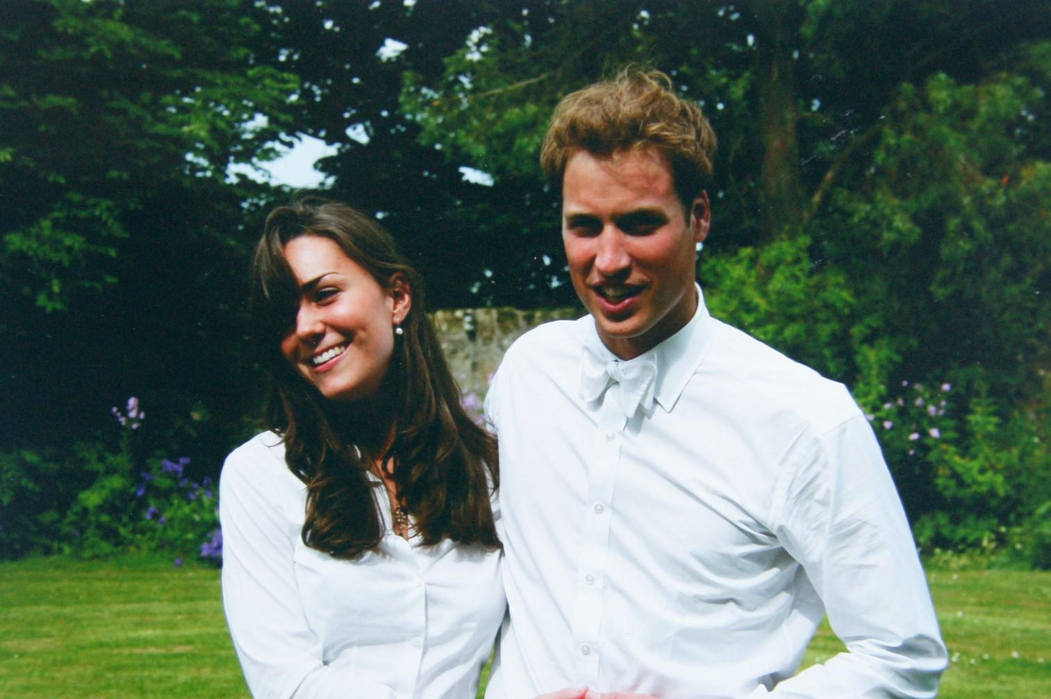 rencontre prince charles et lady diana
