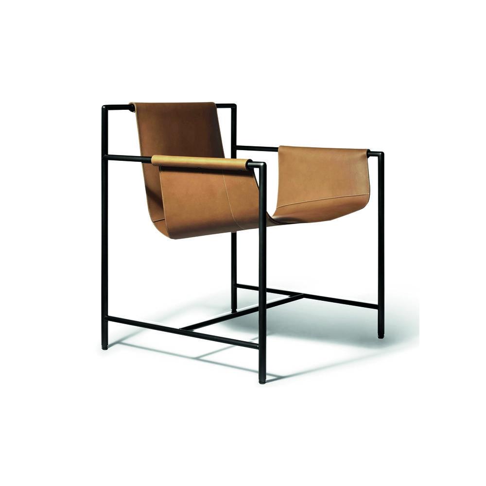 les 6 fauteuils incontournables des grandes maisons du. Black Bedroom Furniture Sets. Home Design Ideas