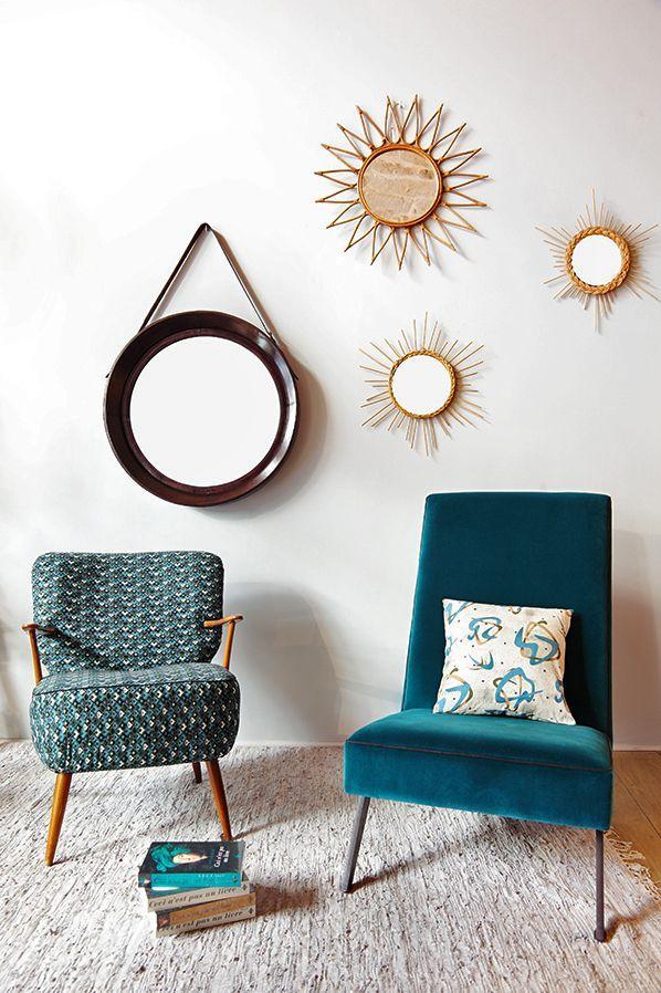 montpellier dans les pas de camille laurens madame figaro. Black Bedroom Furniture Sets. Home Design Ideas