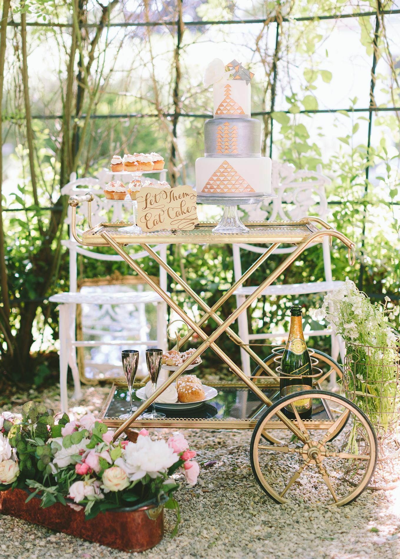 Deco table mariage boheme fashion designs for Site de la deco