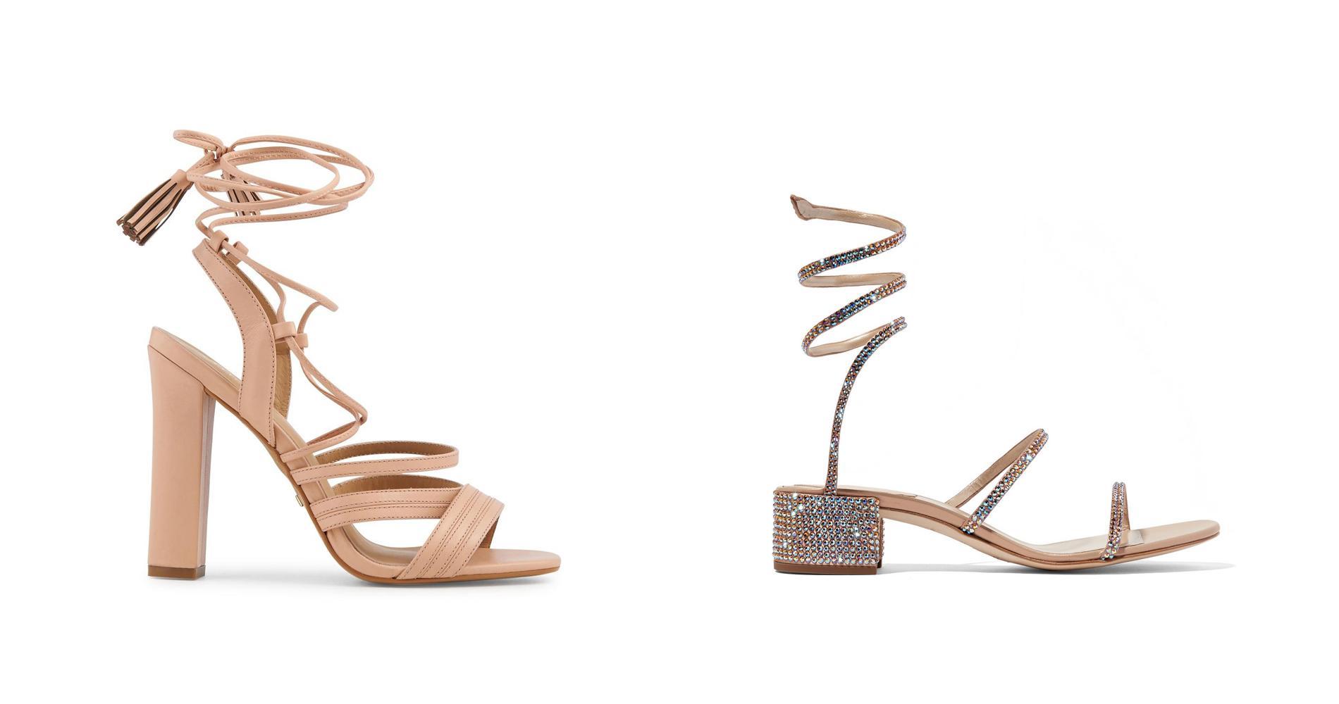Leur Mariage Des Confortable Chaussures Et Stylées Alternative wfIpSf