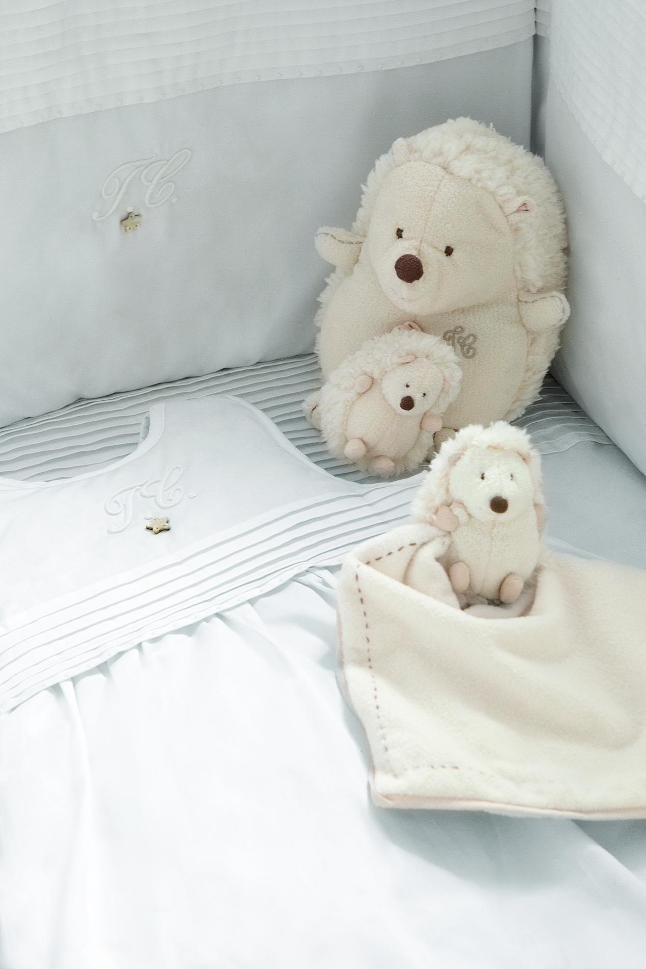 tartine et chocolat r gale les enfants et leurs mamans depuis pr s de 40 ans madame figaro. Black Bedroom Furniture Sets. Home Design Ideas