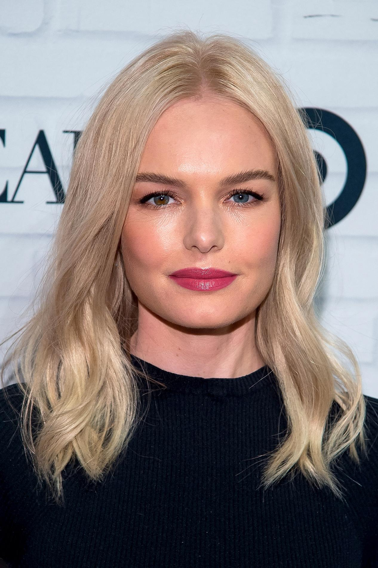 kate bosworth coloration comment adopter le blond polaire - Meilleure Coloration Blonde