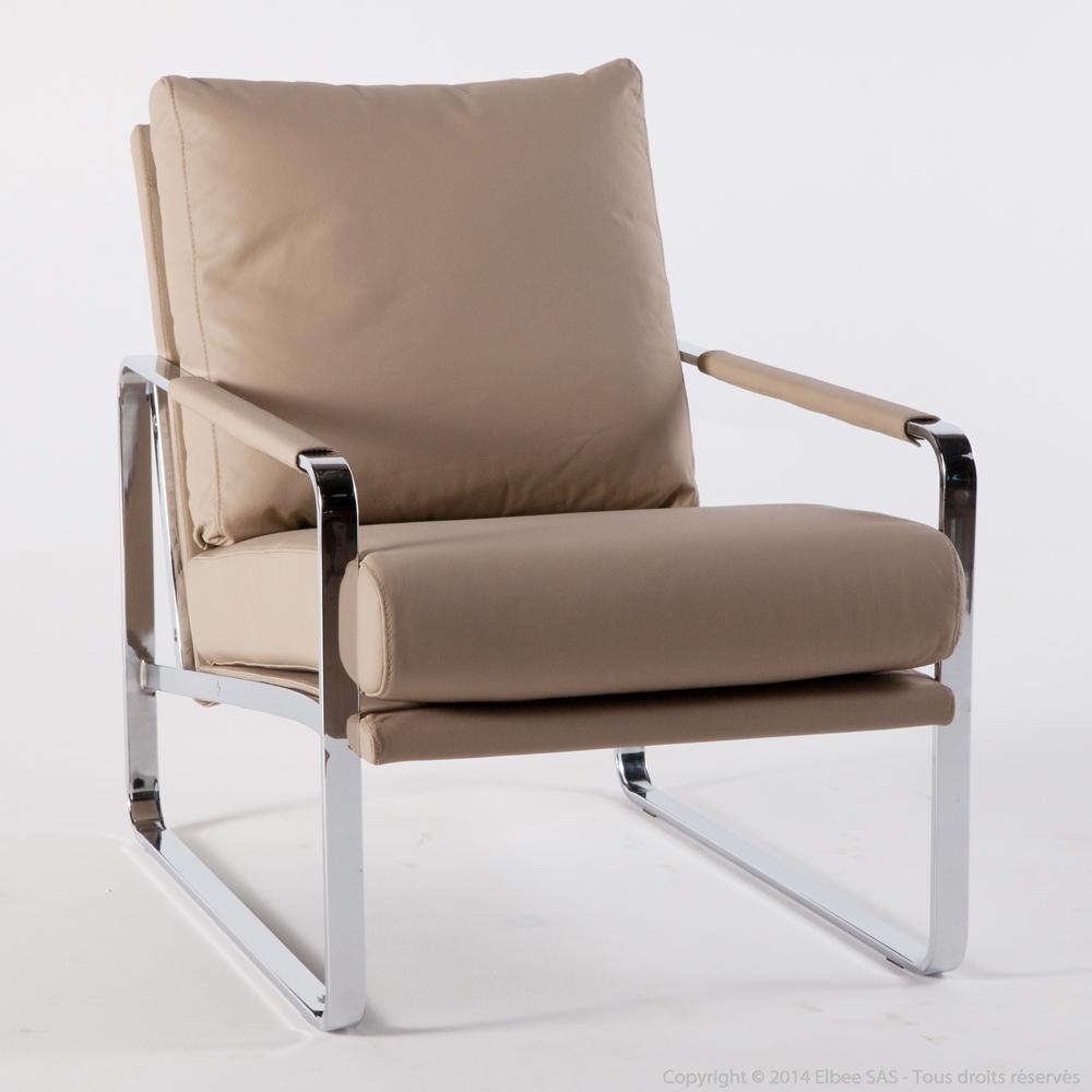 beige taupe cru ou rose poudr la d co se met nu. Black Bedroom Furniture Sets. Home Design Ideas
