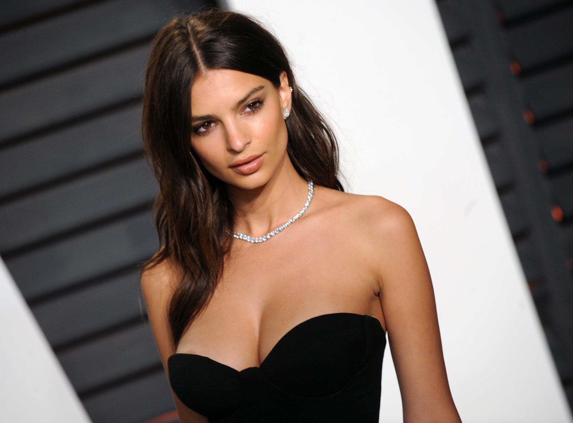 recherche femme pour sex Toulon