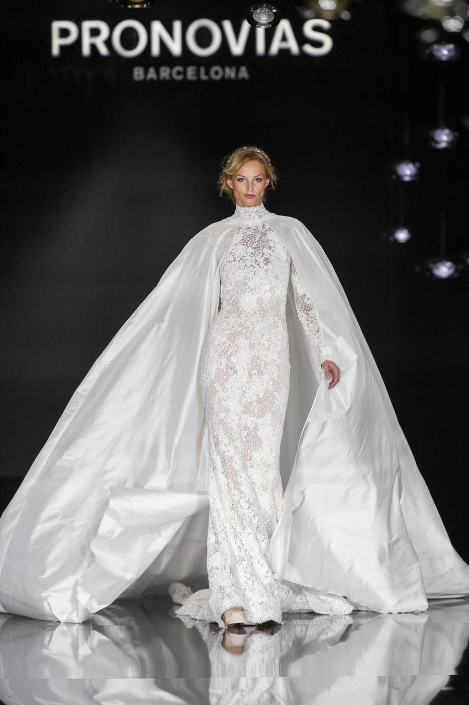 que faire de sa robe de mari e apr s le jour j madame