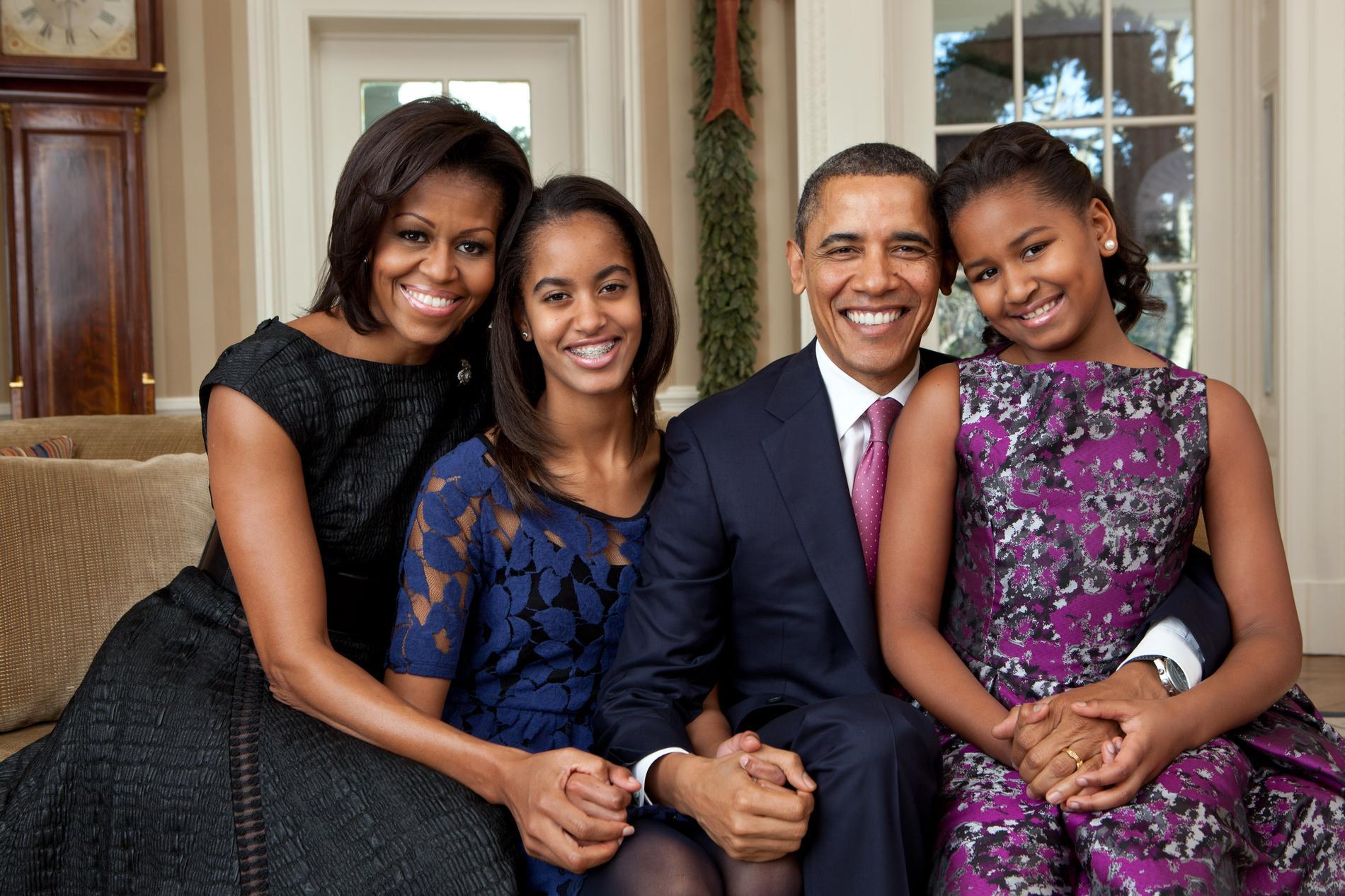 """Résultat de recherche d'images pour """"Michelle Obama"""""""