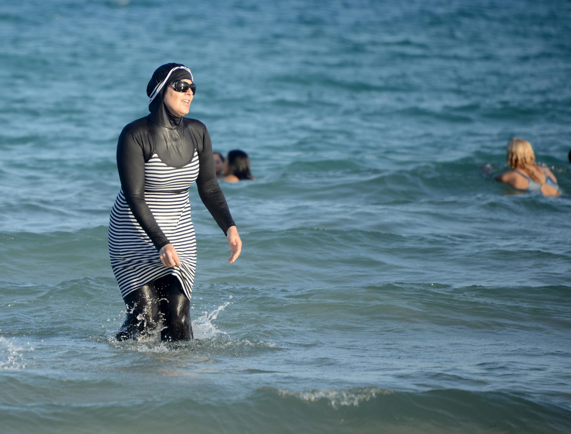 stinson beach single muslim girls Hoka stinson 3 atr women's trail the stinson  hoka one one men's stinson 3 atr by hoka one one  bolinas and stinson beach (ca) (images of america) dec 1, 2004.