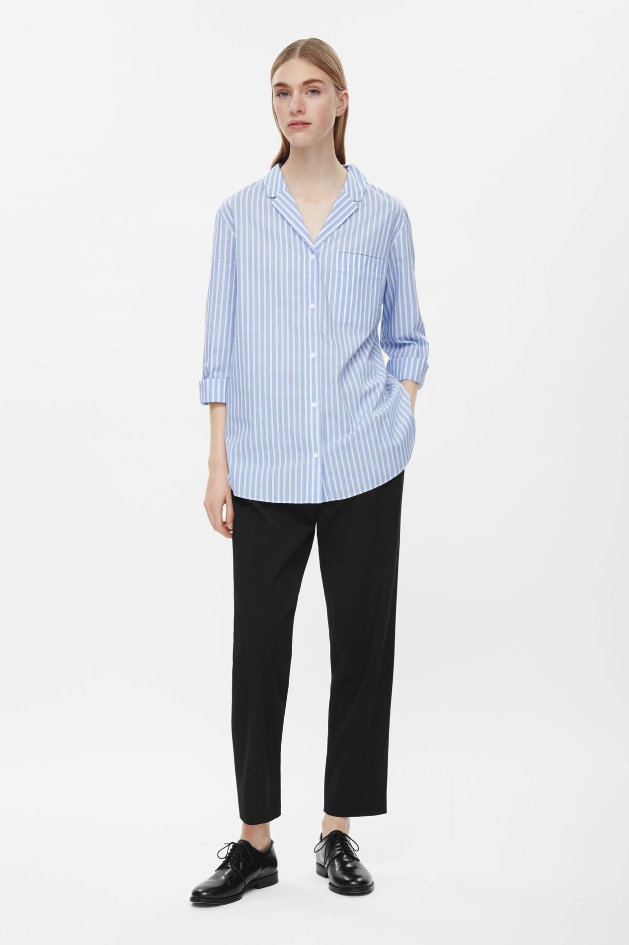 Avec quoi mettre une chemise en jean fashion designs - Comment porter plainte contre une mairie ...