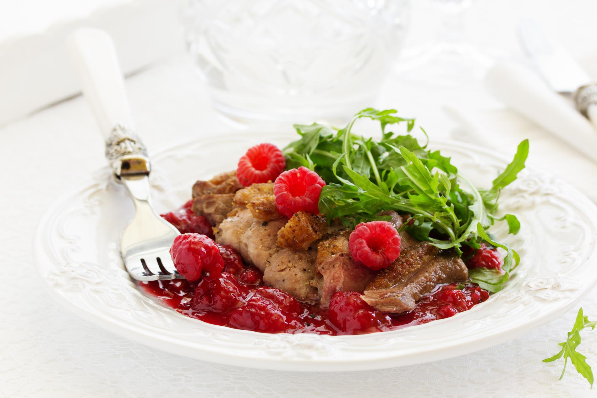 Bien connu Petit-déjeuner sucré-salé : Recettes faciles et rapides - Cuisine  YL42