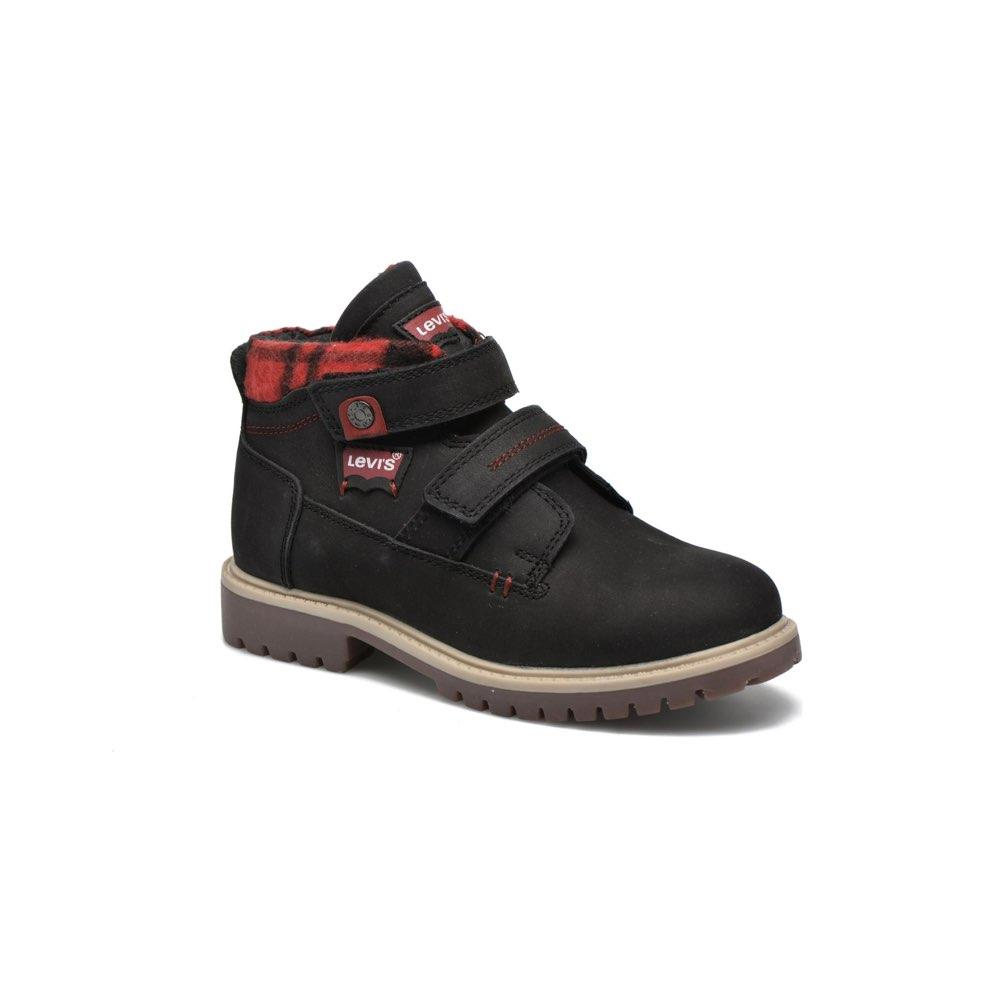 chaussures filles hiver 2016. Black Bedroom Furniture Sets. Home Design Ideas