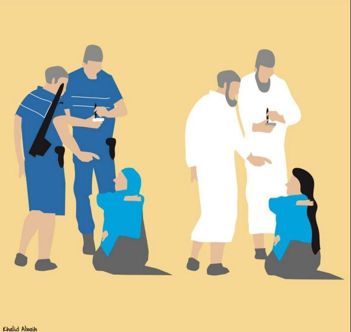 a social analysis of the burkini ban in france Photos of police enforcement france threatens to sue social media users for sharing burkini ban  ok or not to ban burkinis in france i would think of our extended.
