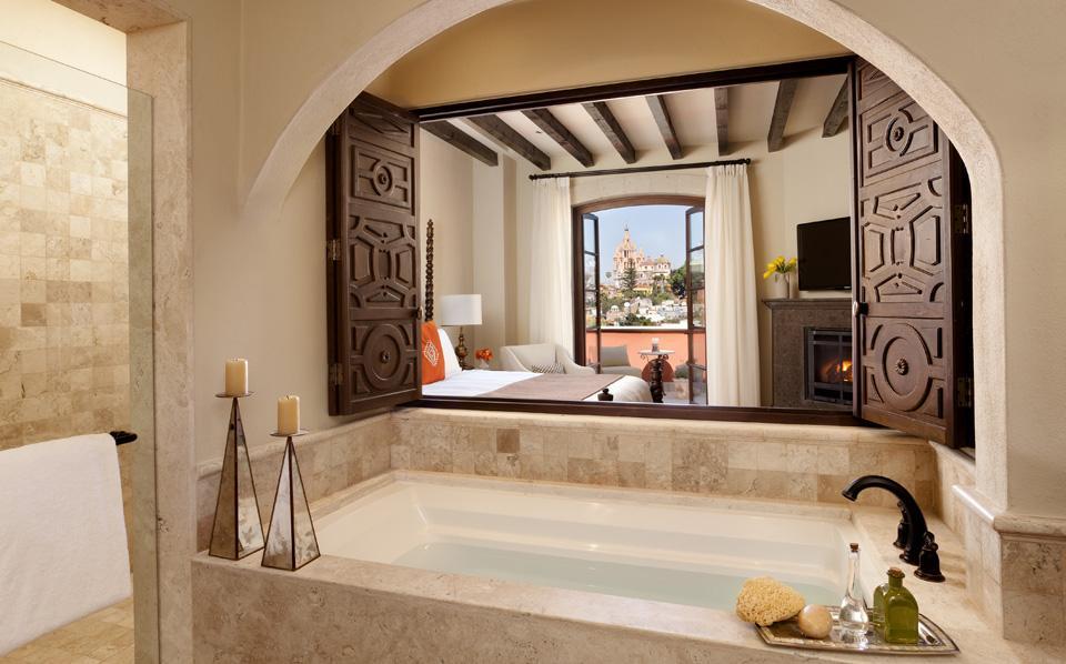 virtuoso d voile les 10 meilleurs h tels de luxe en 2016. Black Bedroom Furniture Sets. Home Design Ideas