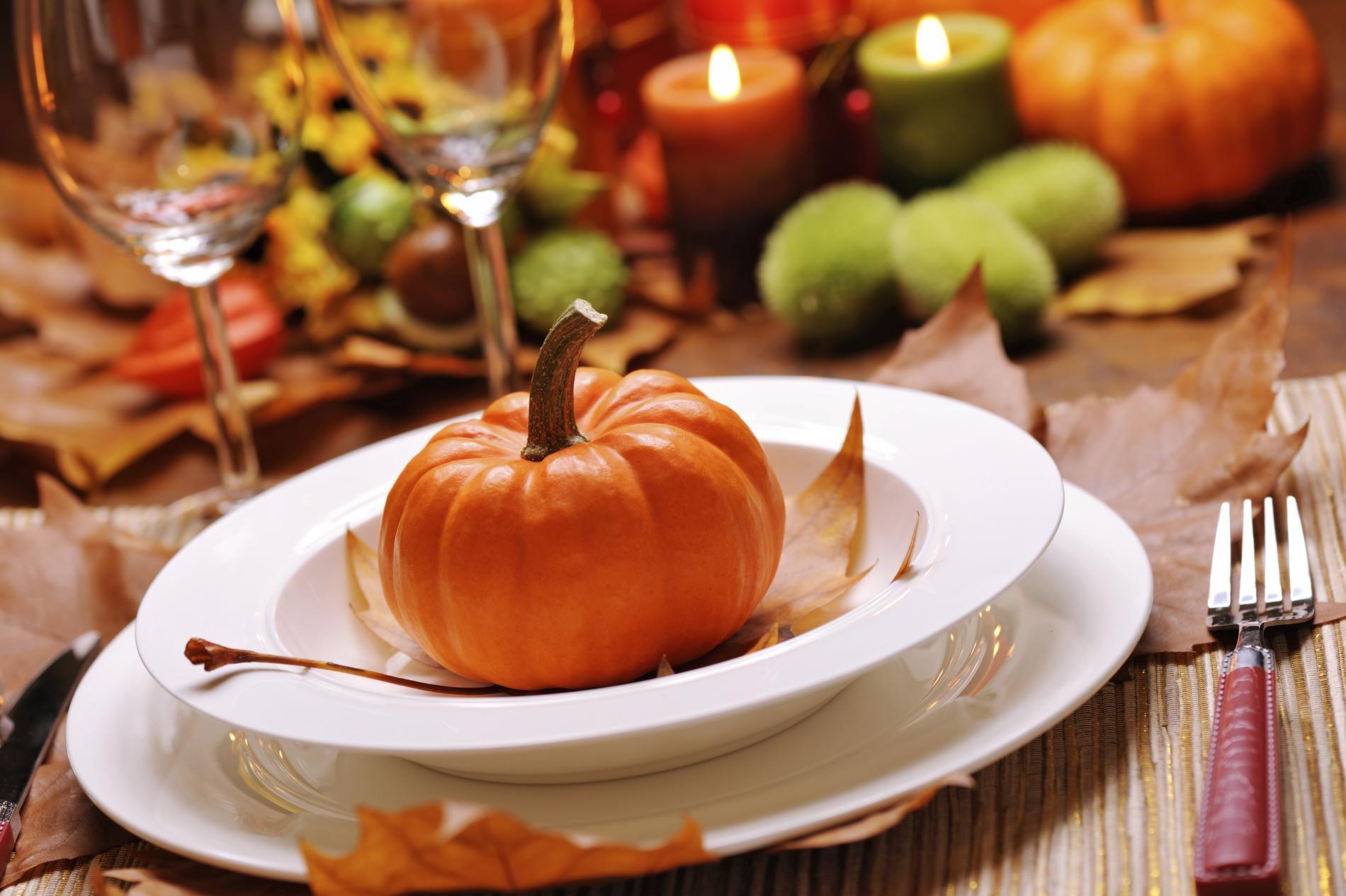 Recettes halloween recettes faciles et rapides cuisine - Recette de cuisine pour halloween facile ...