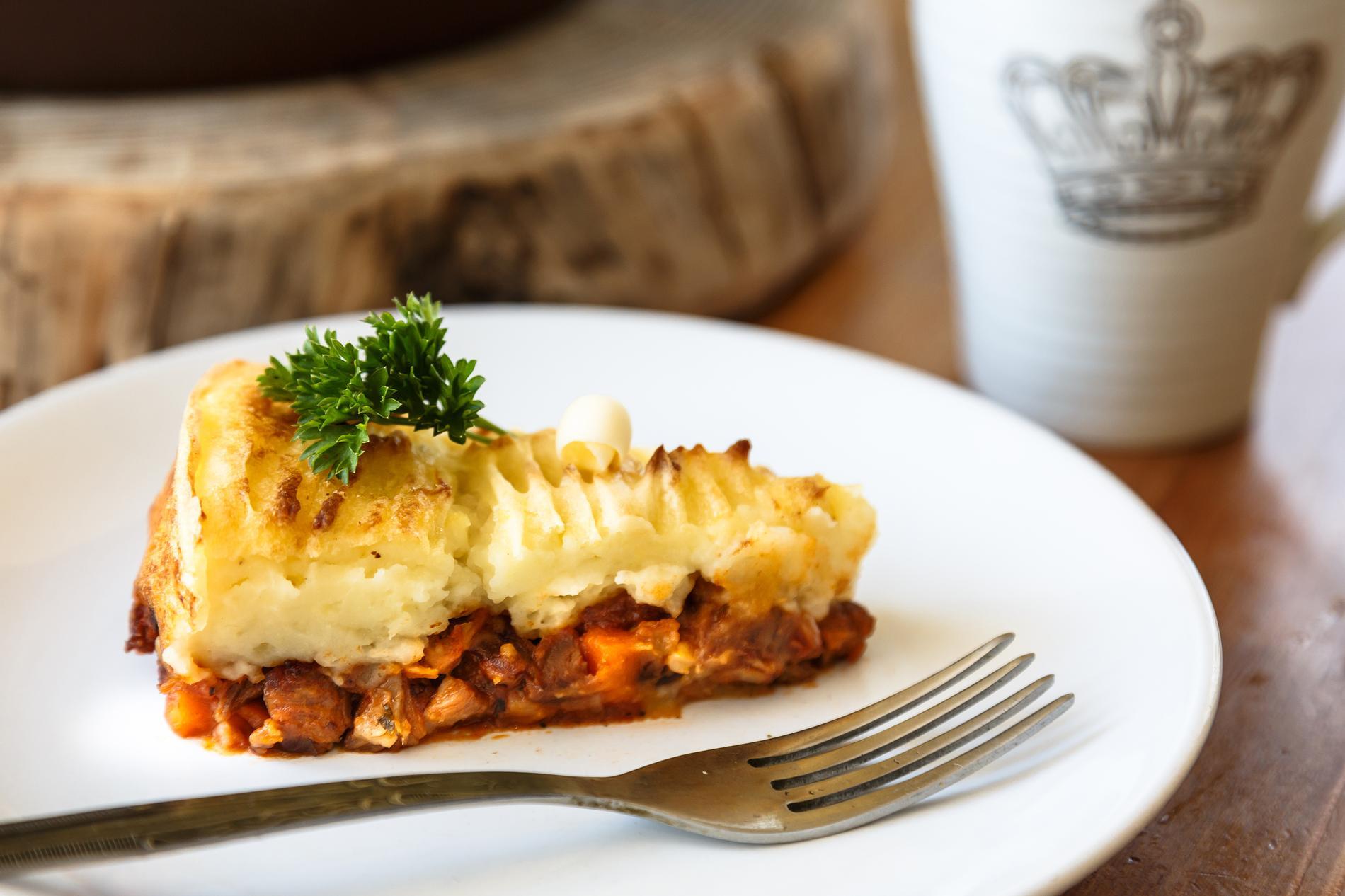 Recettes cuisine irlandaise recettes faciles et rapides - Cherche chef de cuisine ...