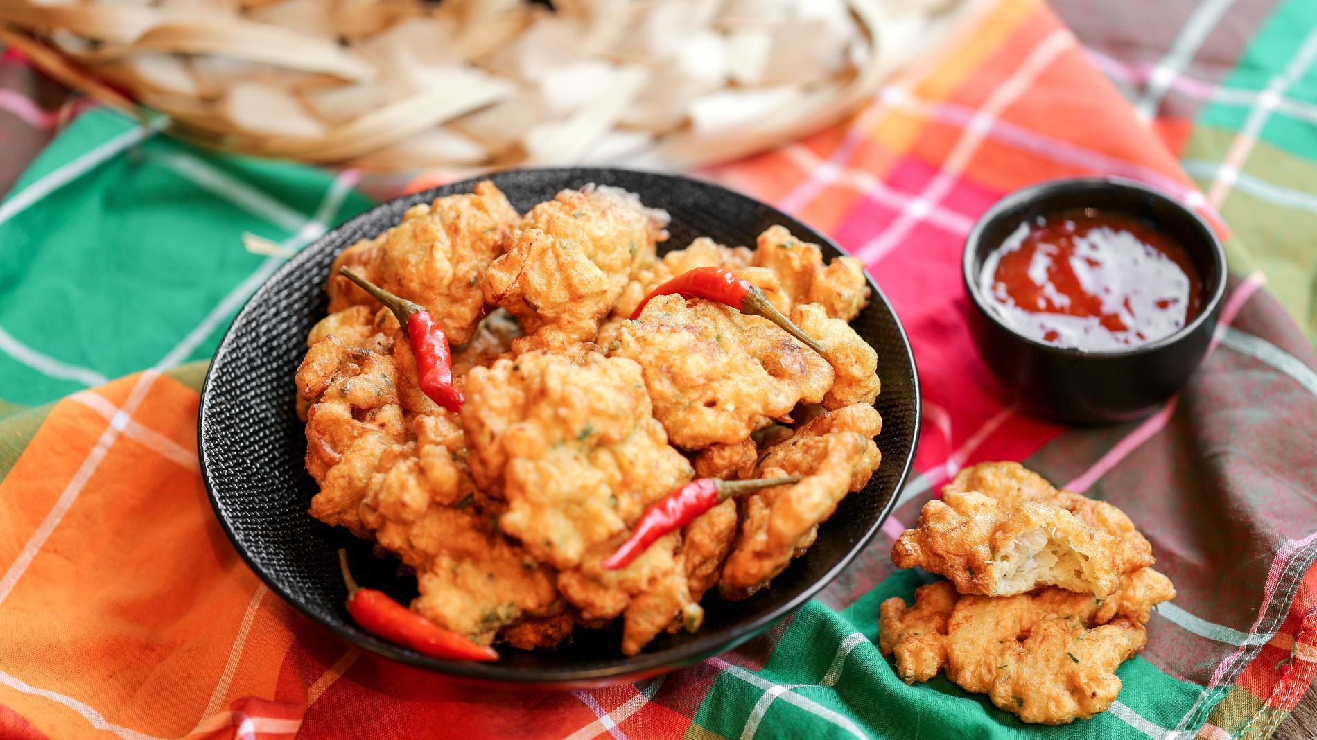 Recettes cuisine antillaise recettes faciles et rapides - Recette cuisine antillaise ...