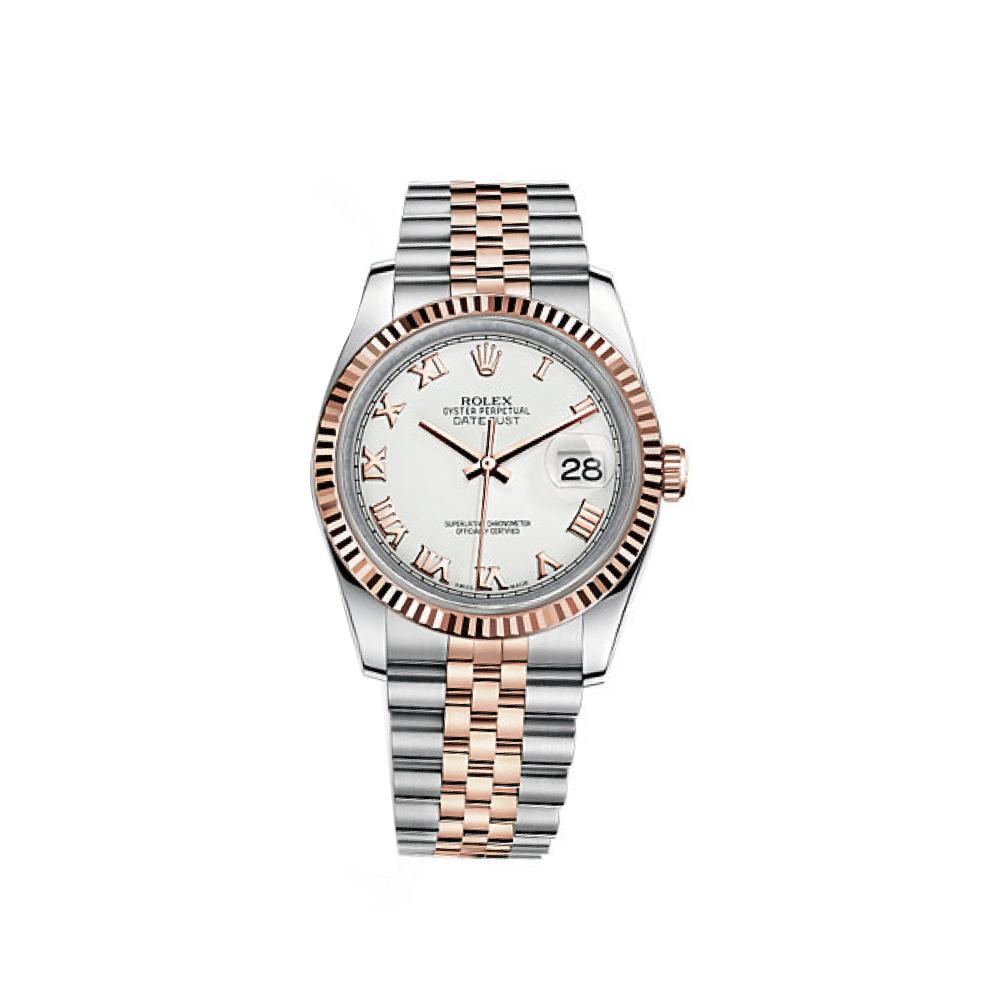 Achat montre luxe for Achat de luxe