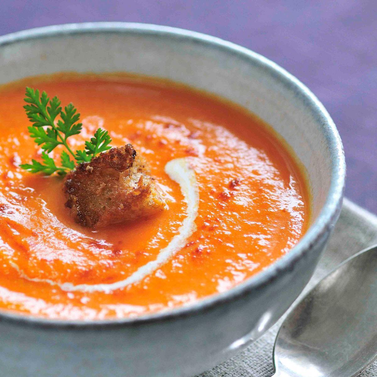 Comment cuisiner fanes pluchures de l gumes et carcasses - Cuisiner fanes de carottes ...