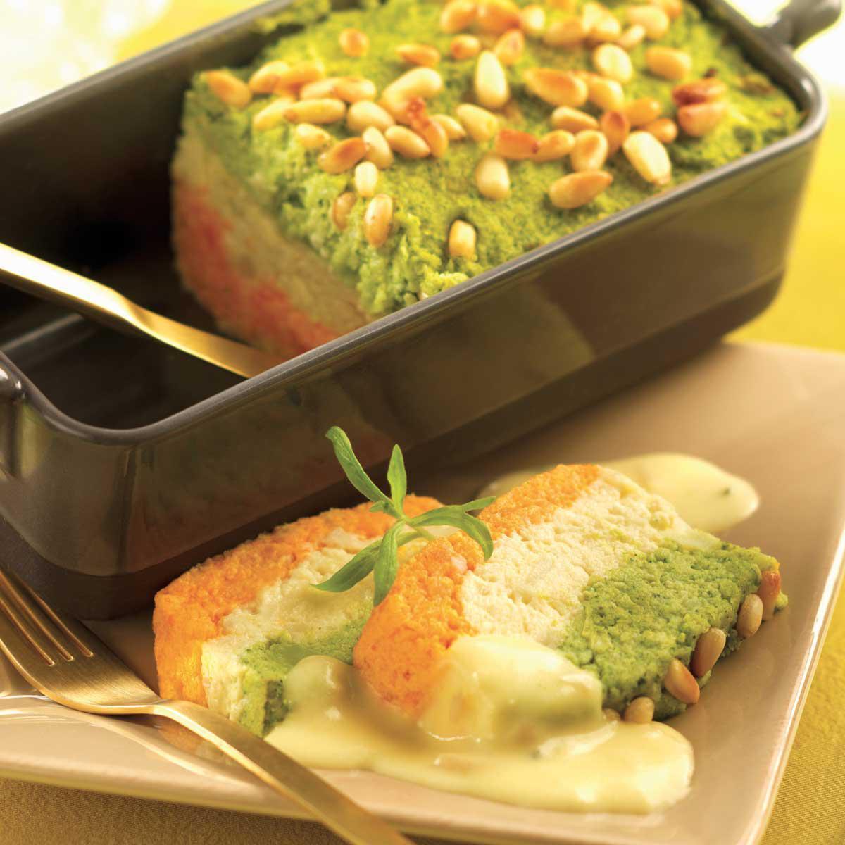 cuisine bonne mine nos recettes 224 la carotte cuisine