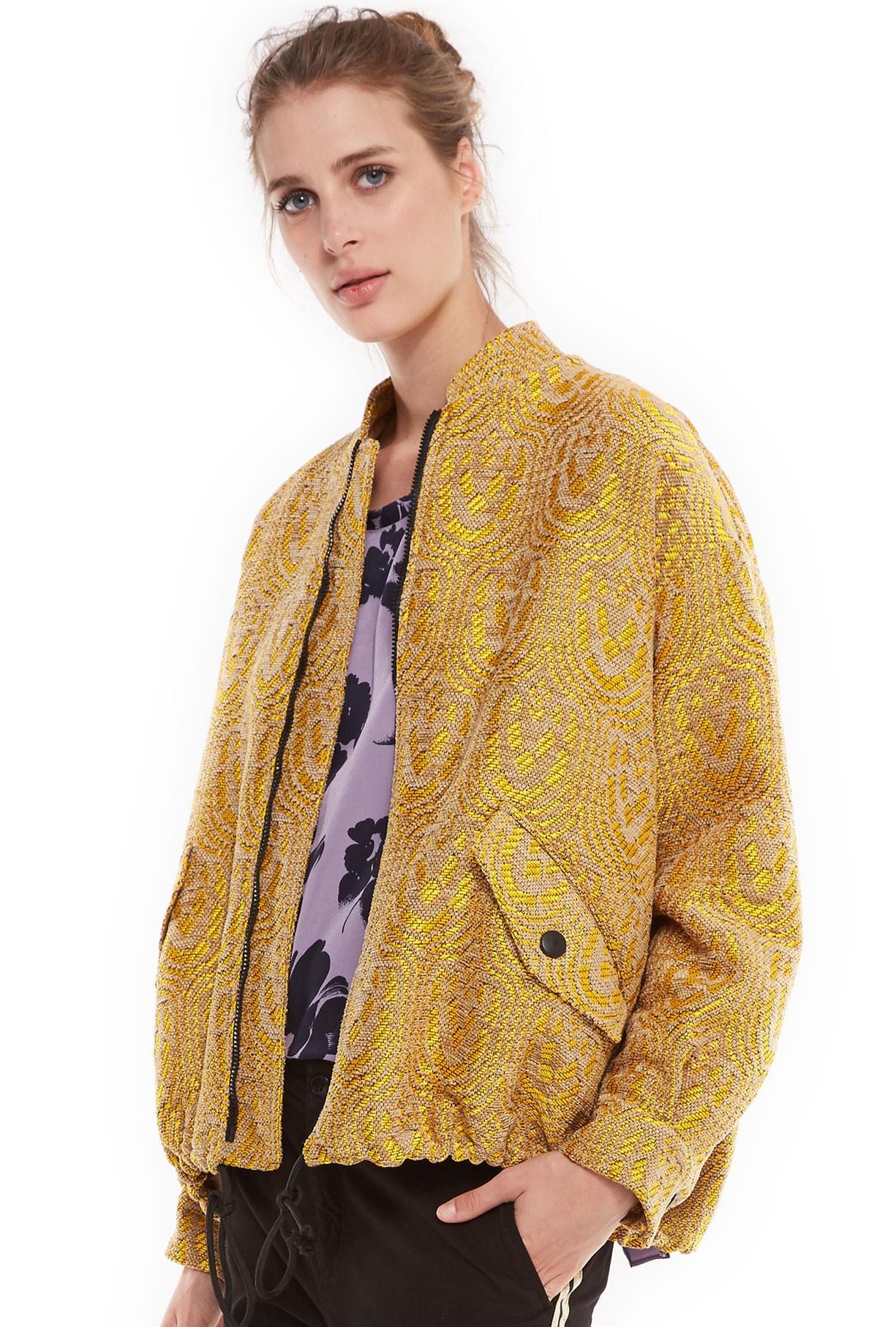 Manteau d'hiver : pourquoi il va falloir attendre encore un peu ...