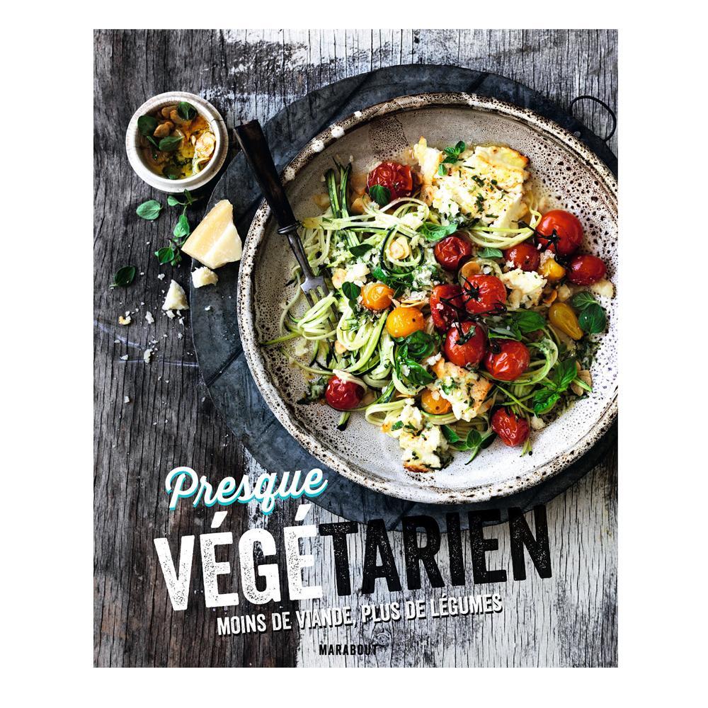 Simplissime  Les recettes végétariennes les plus faciles du monde  Couscous et tajines végétariens Cuisine végétarienne midi et soir, 100  recettes à