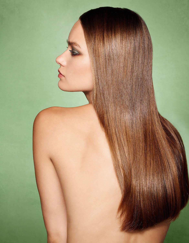 avec damage remedy rparation journalire des cheveux aveda coiffure mickal jauneau mise en beaut jolanta cedro - Coloration Cheveux 61