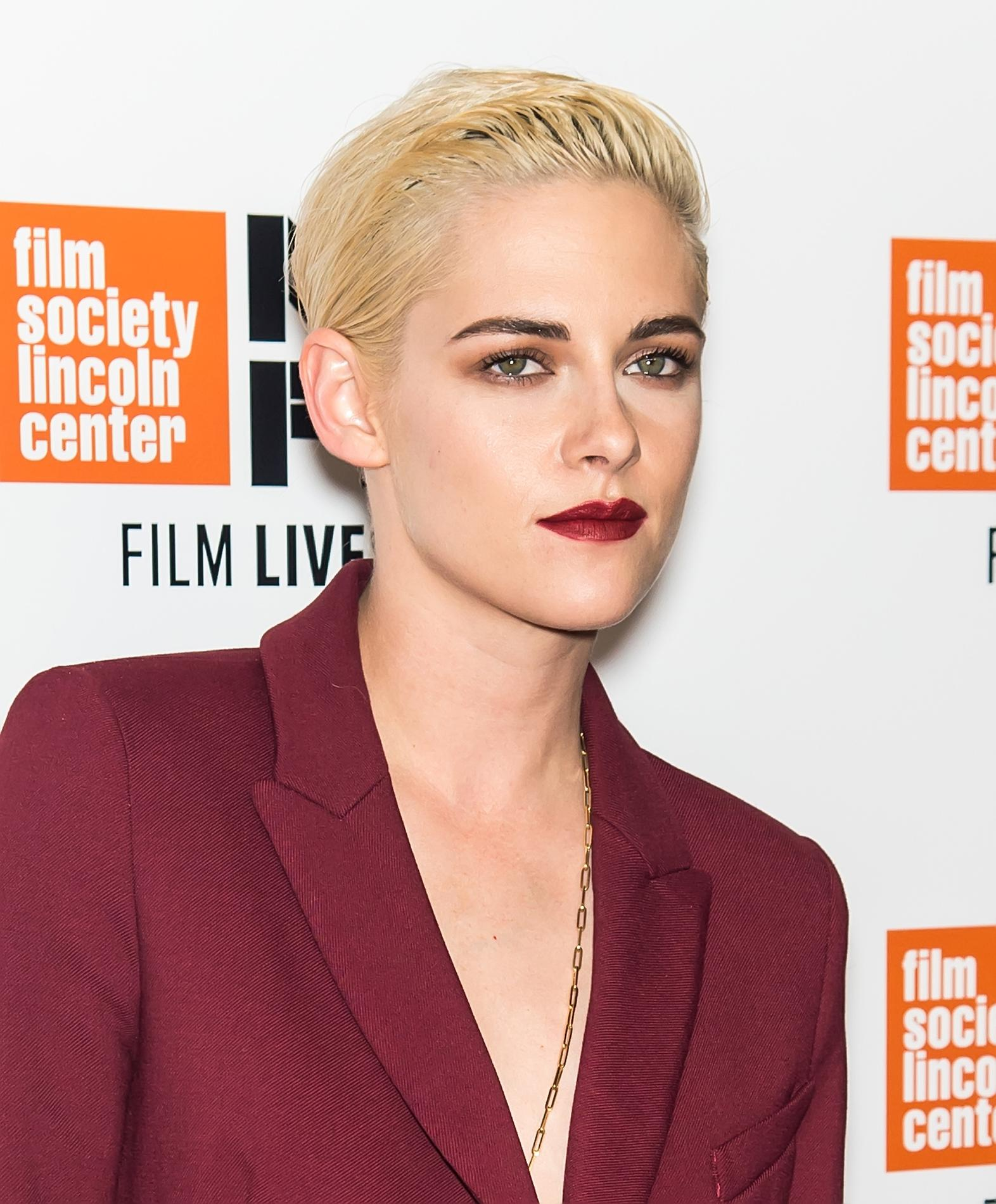 Coupe de cheveux katy perry 2016 for Coupe de cheveux stars 2016