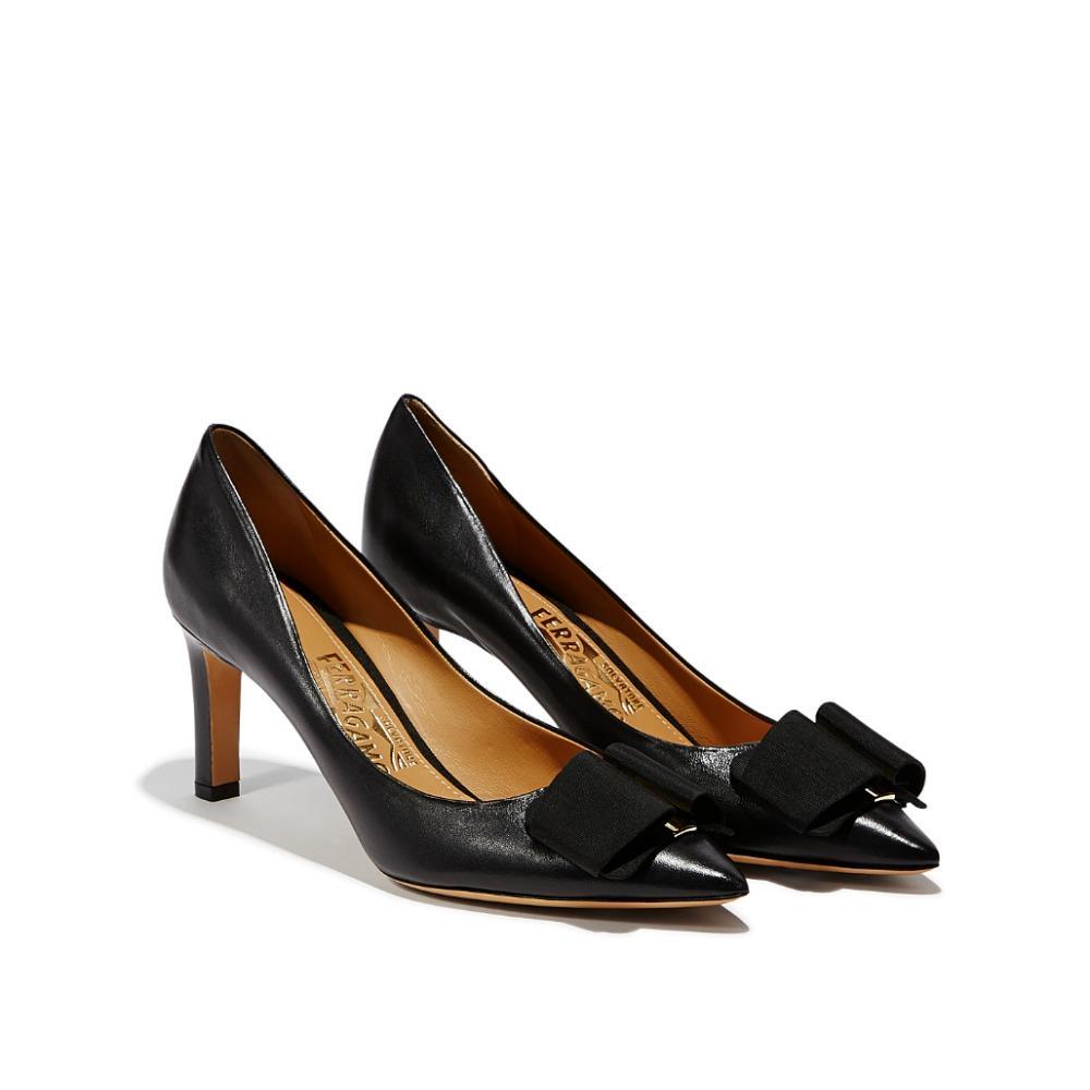 La Shoe Et Entre Ballerine Cet Glove Hiver Escarpin S'impose RAtxwP