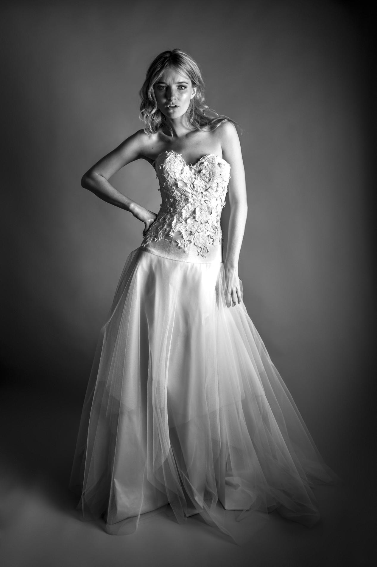 La robe de marie Robe mariage