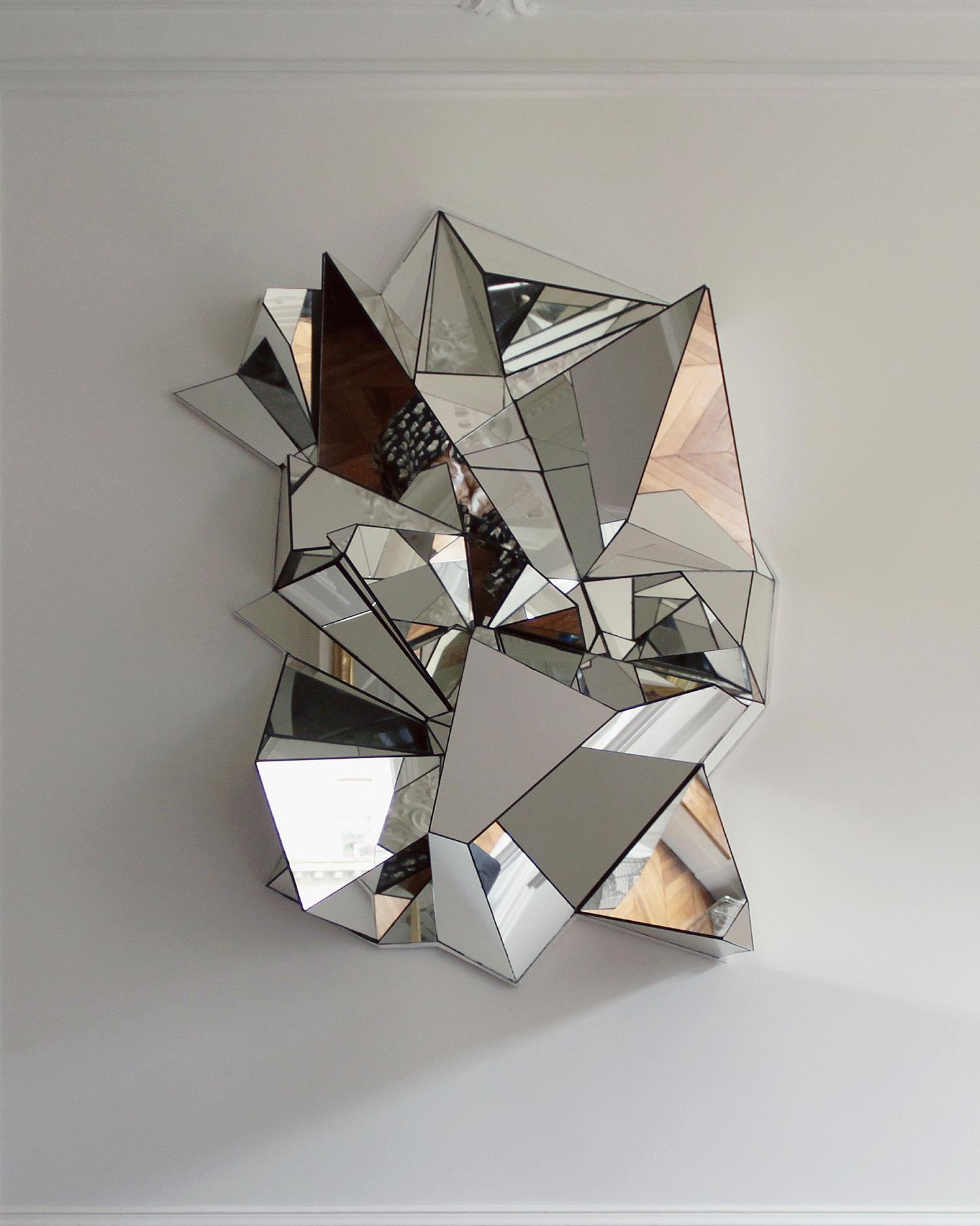 Miroir Rivoli Maison Du Monde. Simple Wohndesign Fr Ihr Zuhause ...