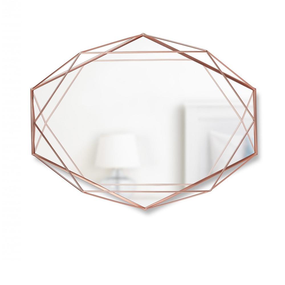 Miroir Rivoli Maison Du Monde. Finest Miroir Rectangle Baroque ...