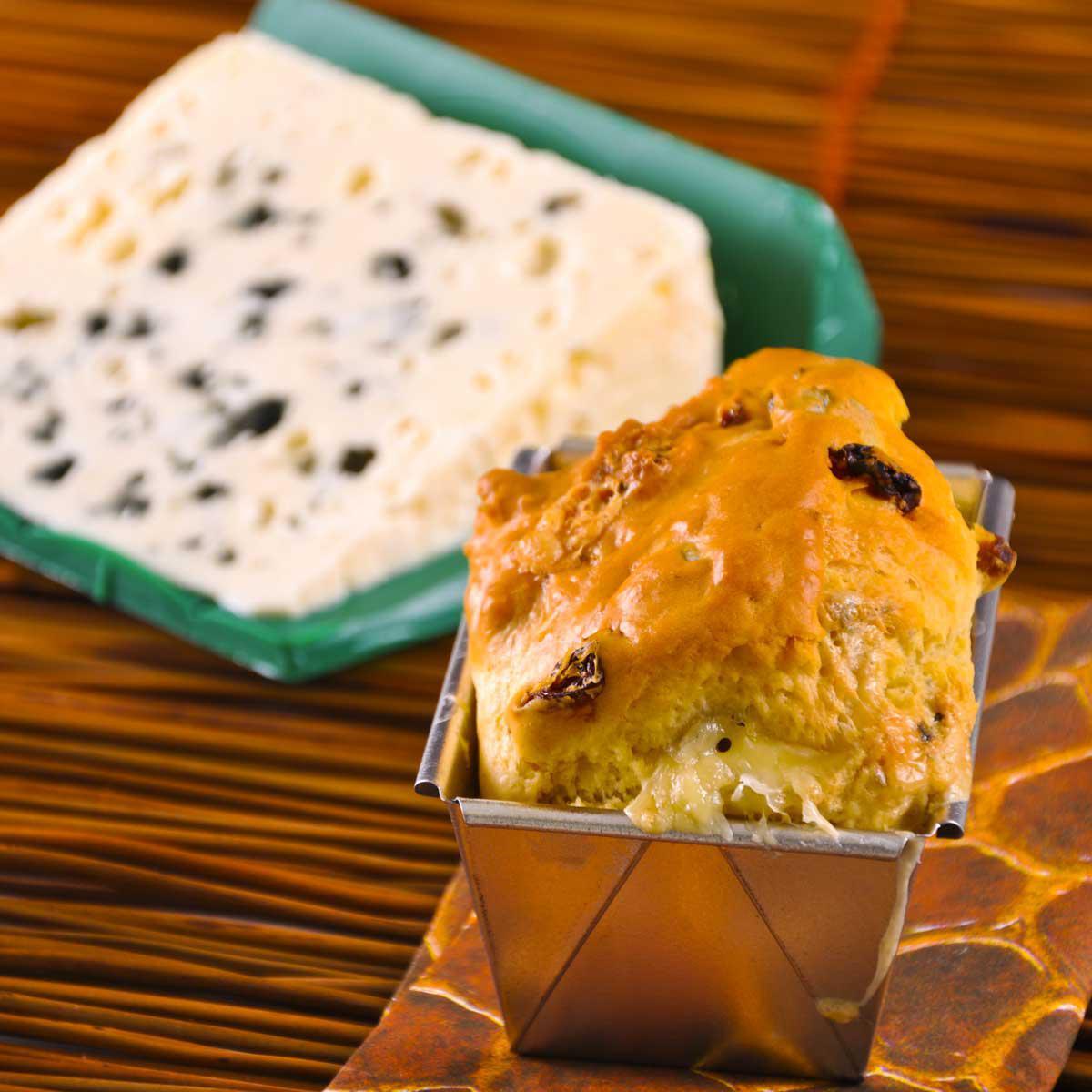 Cake Pour Apero Noel Secrets Culinaires G 226 Teaux Et
