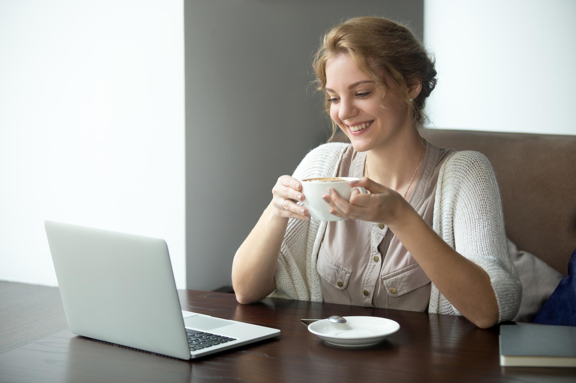 Dix sept idées pour se redonner le sourire au bureau madame figaro