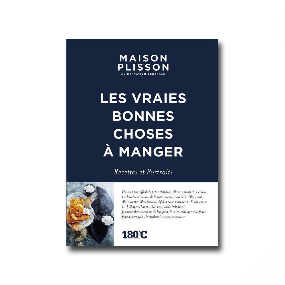 Connu Ide Cadeau Nouvelle Maison. De Mouchoirs Moa With Ide Cadeau  EG81