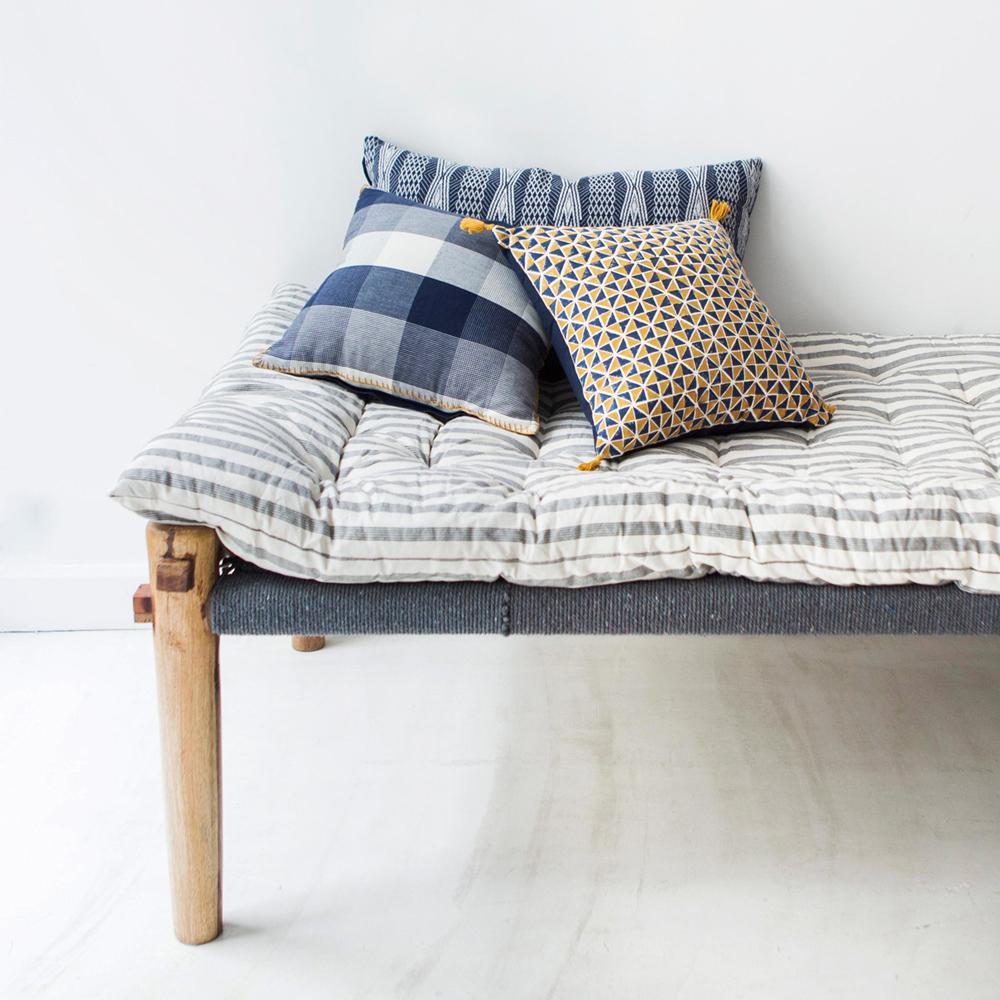 30 id es de cadeaux de no l pour une accro de la d co. Black Bedroom Furniture Sets. Home Design Ideas