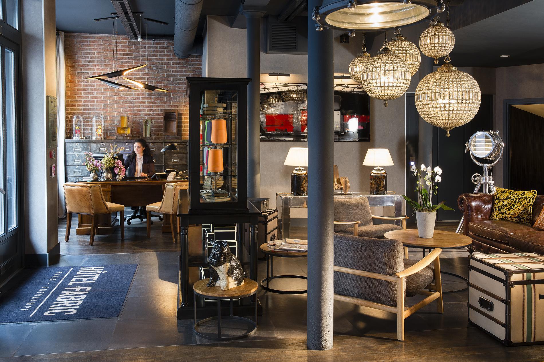 trivago d voile le classement des meilleurs h tels en france selon les voyageurs madame figaro. Black Bedroom Furniture Sets. Home Design Ideas