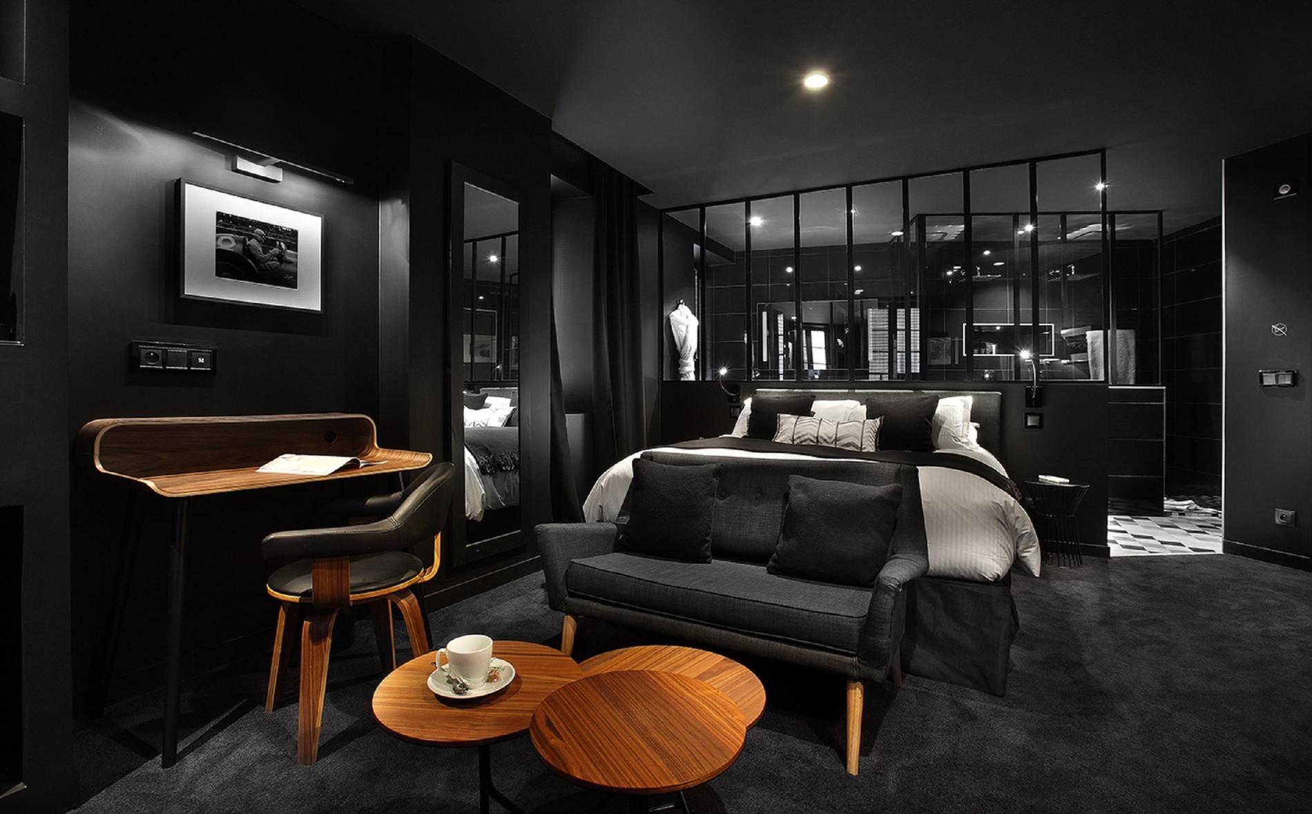 trivago d voile le classement des meilleurs h tels en. Black Bedroom Furniture Sets. Home Design Ideas