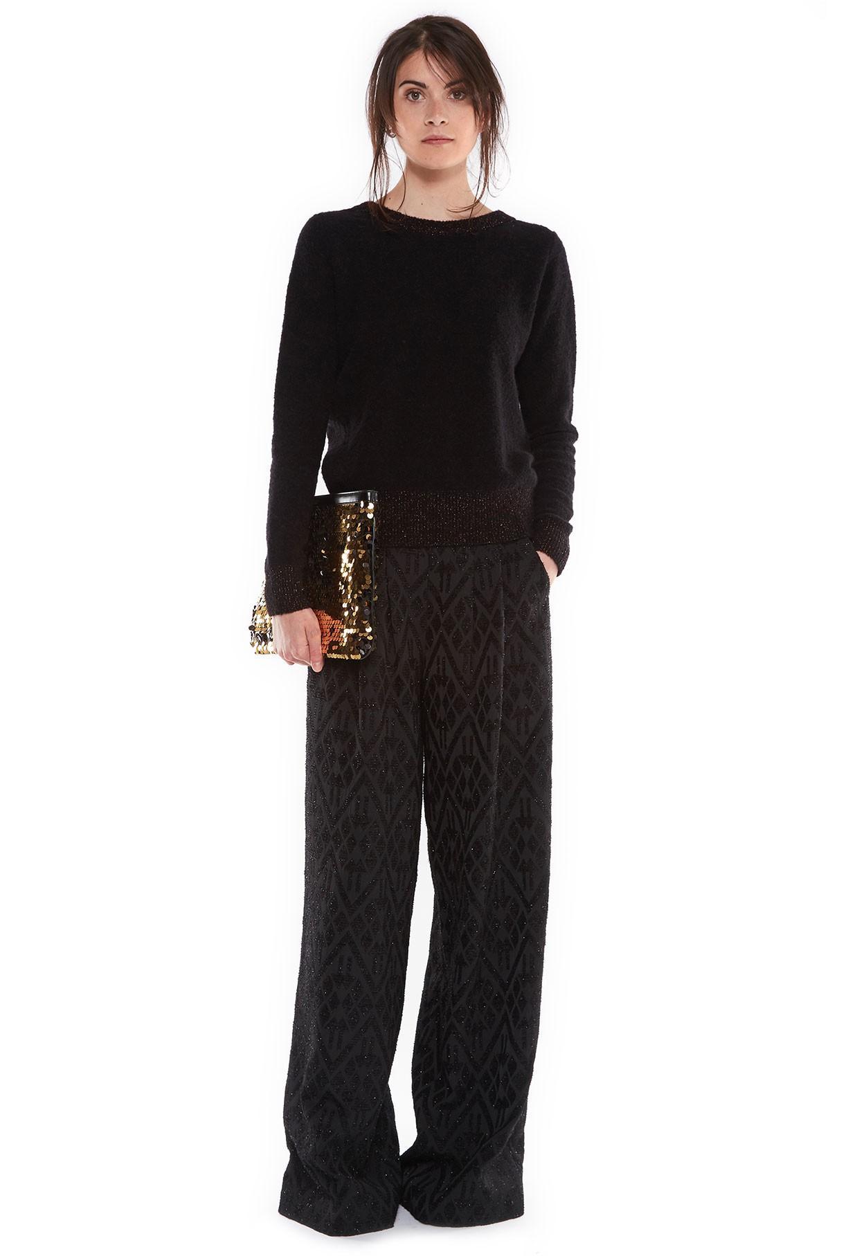 Vite, une tenue pour les fêtes - Scotch   Soda Robes, combinaisons,  ensembles... Vite, une tenue pour les fêtes - Rachel Antonoff ... a066694b1e63
