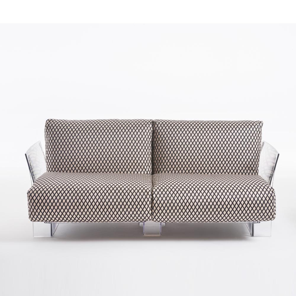 sept conseils pour bien choisir son canapé - madame figaro