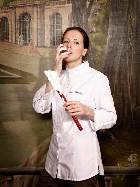 recettes claire heitzler cuisine madame figaro