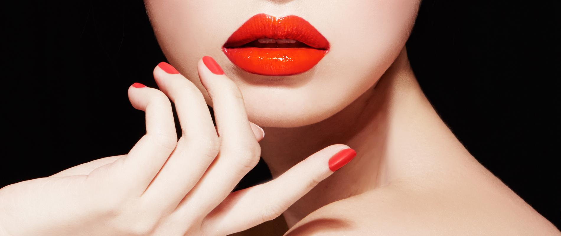 Photo D Ongles Vernis