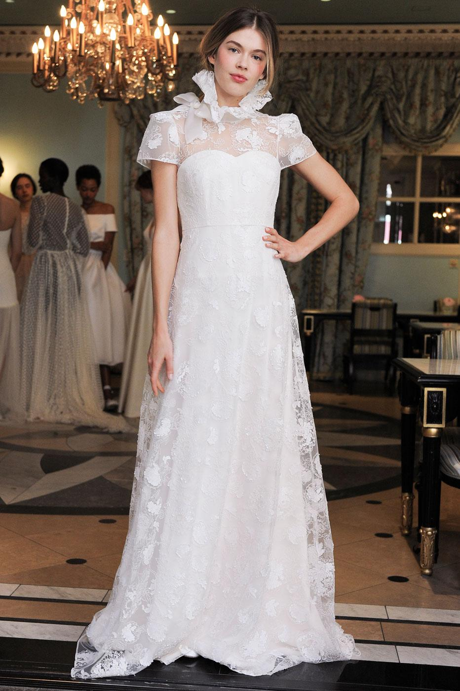 Robe de mari e 2017 annecy id es et d 39 inspiration sur le for Meilleures robes de mariage d automne 2017