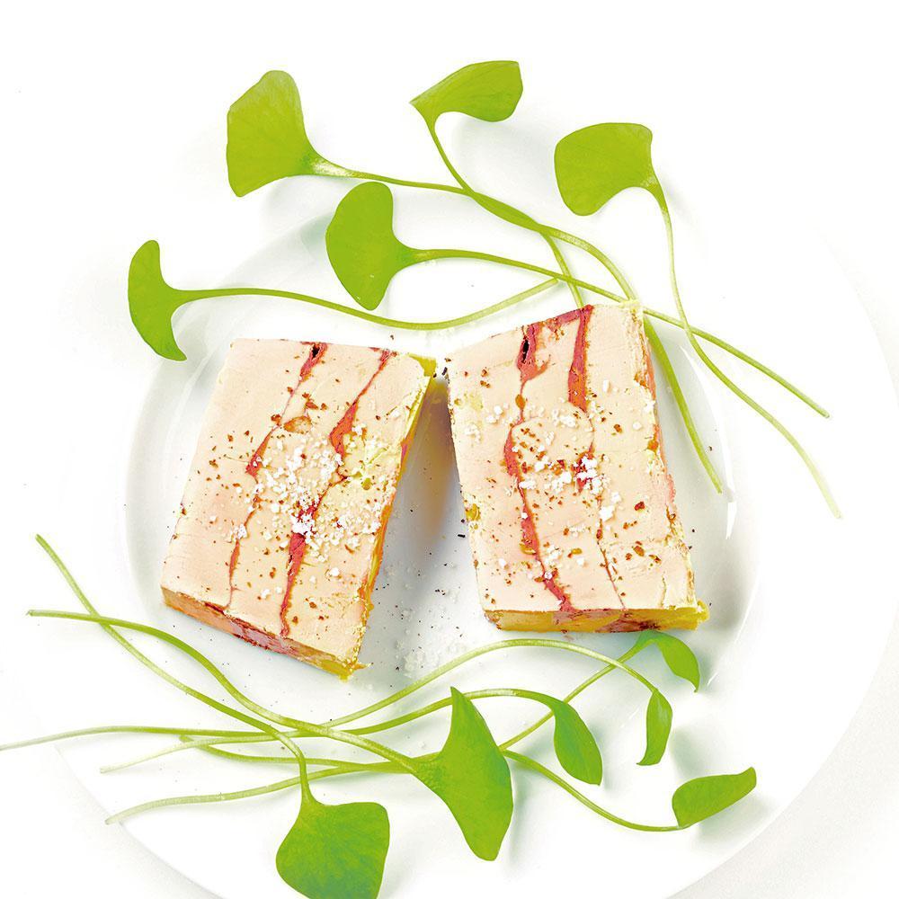 No l sans gluten nos id es de recettes pour votre repas de - Idee de repas pour noel ...