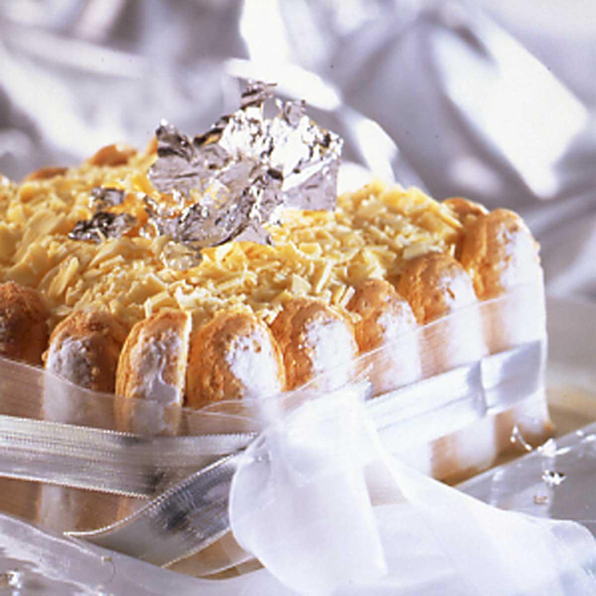 vacherin 233 clairs tiramisu 20 desserts pour le nouvel an