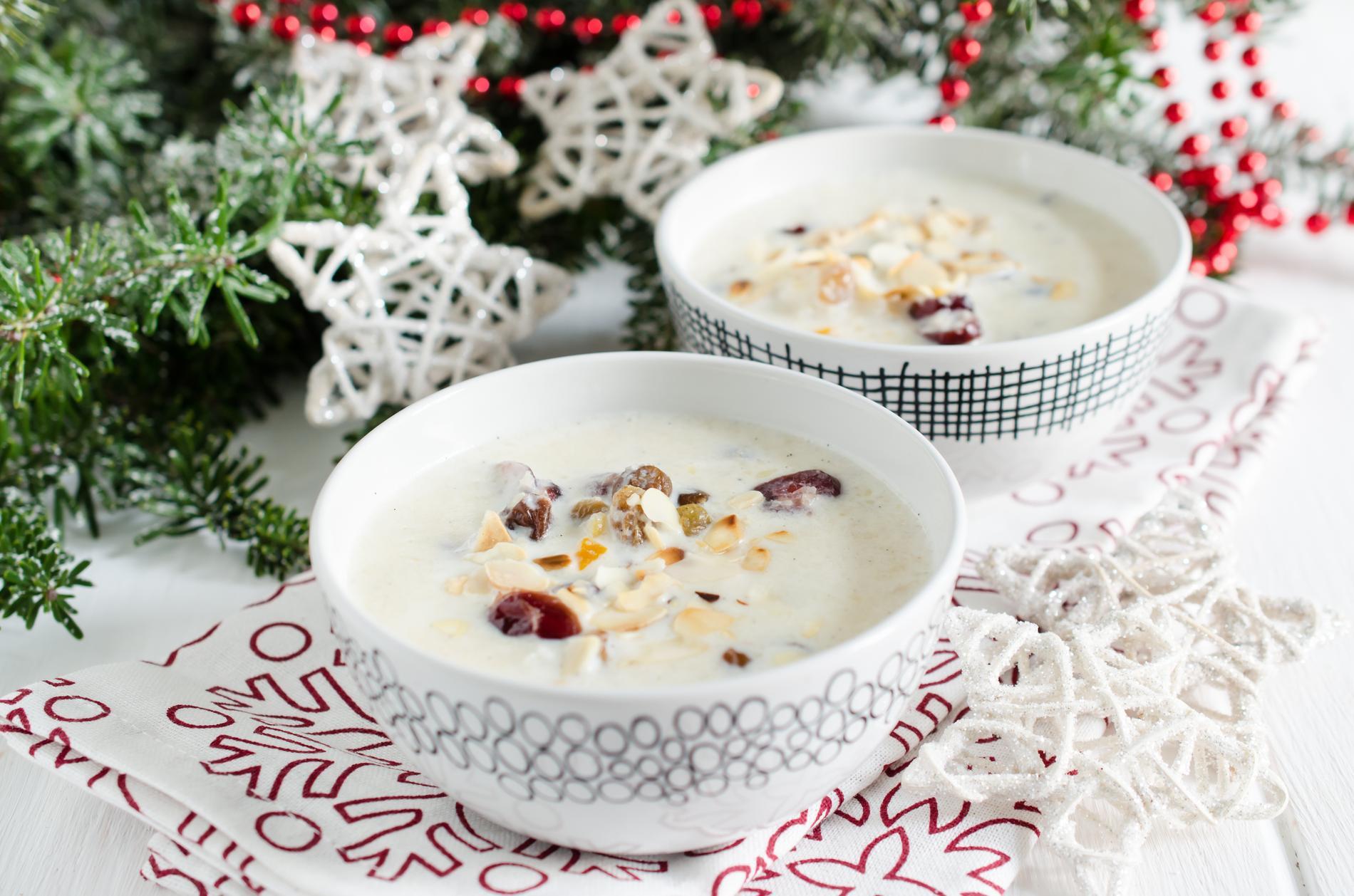 Soupes potages et velout s nos id es recettes pour un for Entree repas de fete