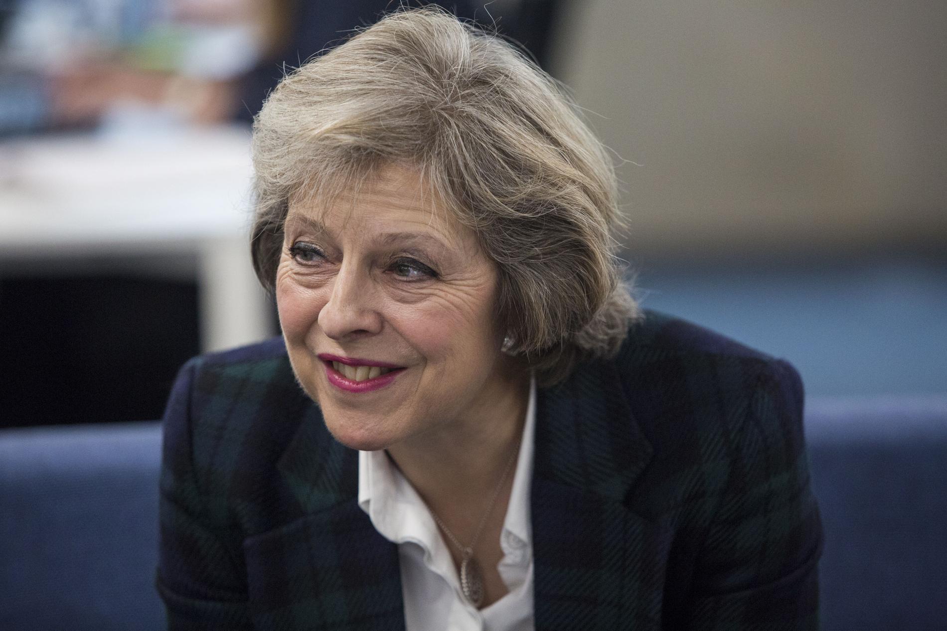"""Résultat de recherche d'images pour """"Theresa May"""""""