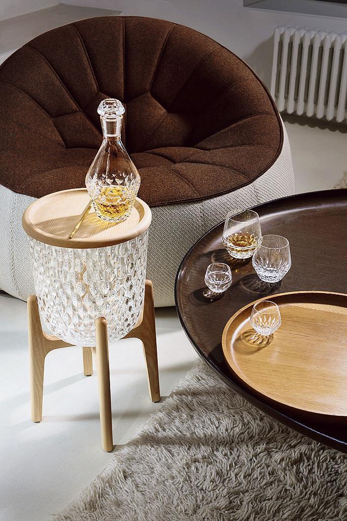 design les tendances majeures du salon maison objet 2017. Black Bedroom Furniture Sets. Home Design Ideas